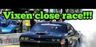 Vixen vs Bird Boyz Probe close race in No Prep Kings 2 Topeka Kansas