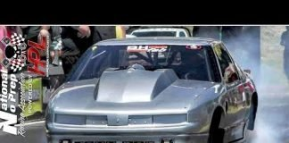 John Doe vs Flaco in small tire no prep kings 2 topeka kansas