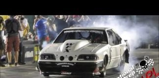Death trap Chuck vs the Mistress No Prep Kings 2 Topeka kansas