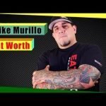 Street Outlaws Mike Murillo New Car 2018 | Net Worth, Wife & Son