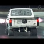 This Little Truck Packs a BIG PUNCH!