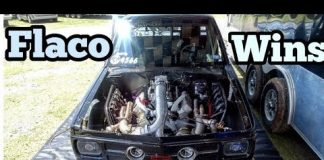 street outlaws Archives - Page 42 of 116 - No Prep Racing NoPrep com