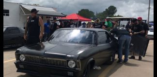 Street Race Talk Episode 95 - Street Outlaws No Prep