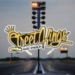 Street Kings No Prep
