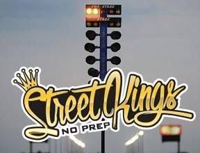 Street Kings No Prep