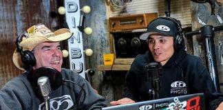 Farmtruck and AZN answer Logan's 660 High 5 Questions!