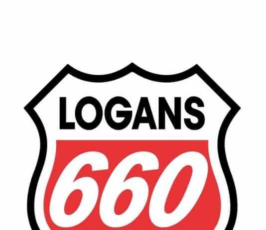 Logans 660