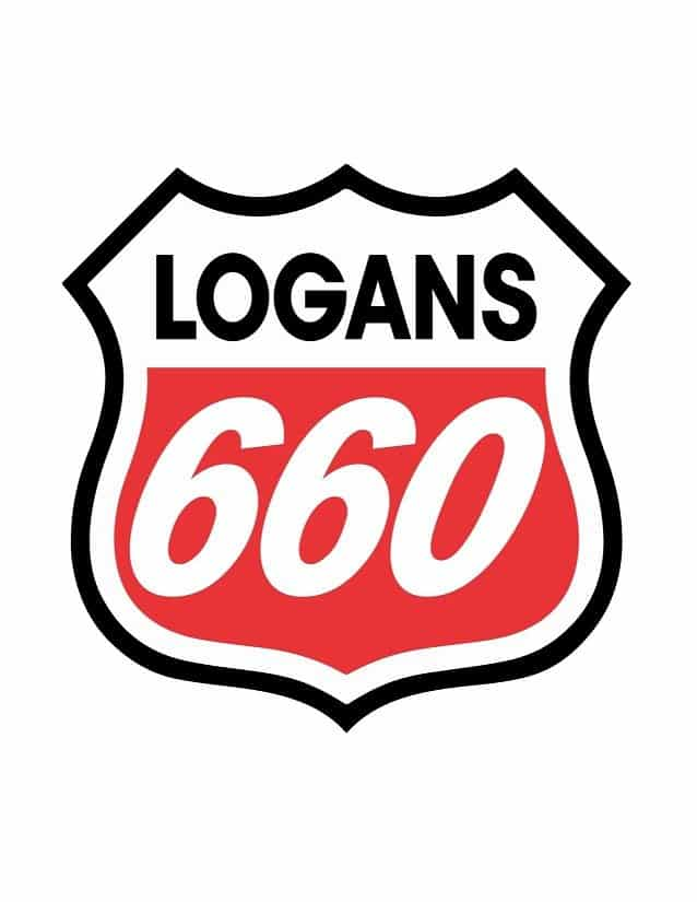 Logans 660 Podcast Episode 12 Mike Murillo Wins No Prep