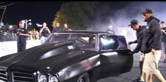 TBT Big Chief On Nitrous -TRP 2011