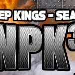 No Prep Kings Season 3 NPK3
