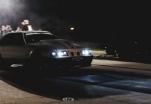 Mike Murillo Takes Second Season of No Prep Kings by Storm