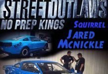 Mike Murillo Takes Second Season of No Prep Kings by Storm - No Prep