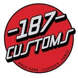 187 Customs Shawn Ellington Murder Nova