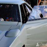Joe Zolper Dauntless Daytona