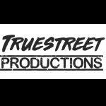 AJ Taylor - Truestreet Productions