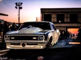 Annihilation No Prep 2 2020 Freak Show Photography Album Sponsored by No Prep Racing™