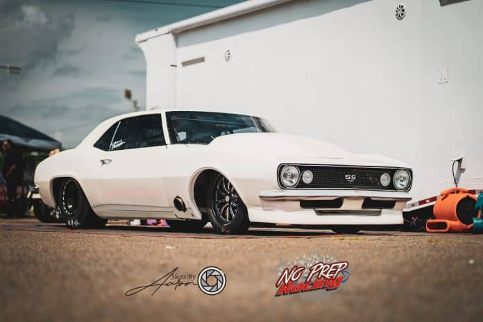 Full Throttle Showdown at Mid South Dragway Shot by Aaron Sponsored by No Prep Racing